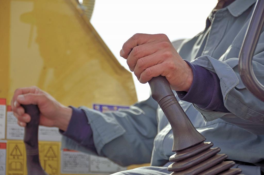【求人募集】土木施工管理技士の資格獲得のポイントをご紹介!