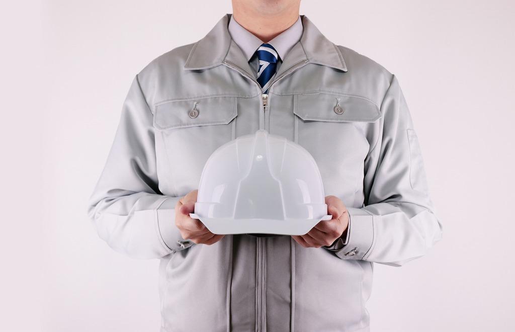 土木工事を手掛ける弊社が大切にする3つのこと